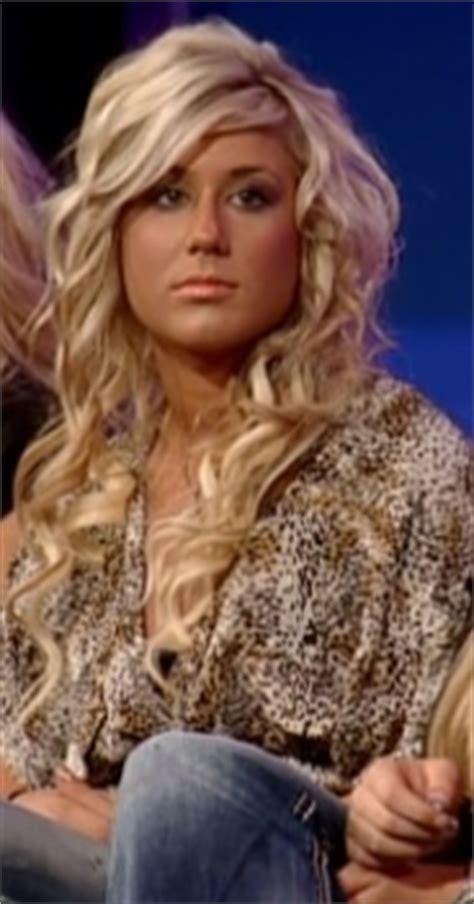 chelsea houska hair cut style loves chelsea houska hair hair pinterest her hair