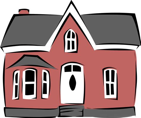 house animated mansion clipart animated pencil and in color mansion