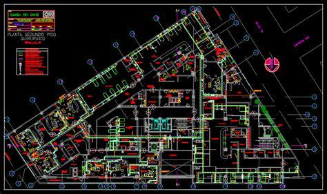 medicinal gas networks dwg block  autocad designs cad