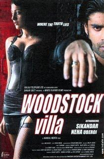 movies villa woodstock villa 2008 hindi movie watch online