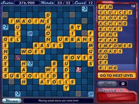 puzzledepot scrabble scrabble word list autos post