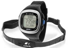 Rubber Web Watches You While You Work by Running With Gadgets Can Help You Get In Sync Ny Daily News