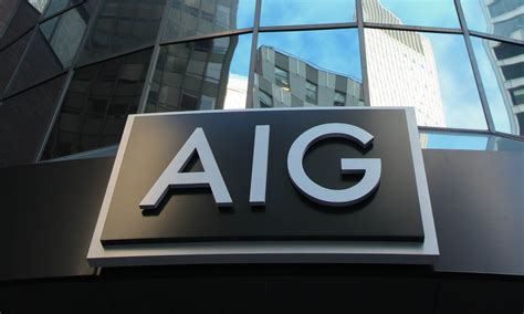 aig house insurance aig launches key3 ci insurance mortgage introducer