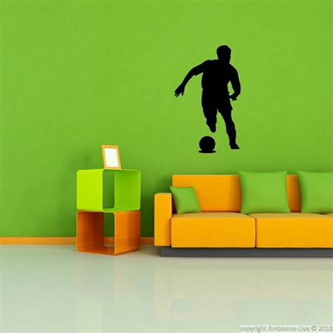 sports stickers for walls 17 best images about galerie stickers football world cup decals gallery on coupe