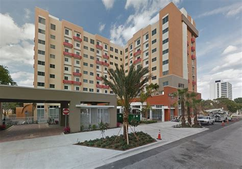 1 bedroom apartments in west palm beach 1 bedroom apartments west palm beach building photo