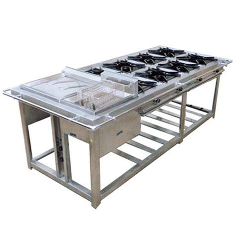 planchas de cocina cocina con plancha dise 241 os arquitect 243 nicos mimasku
