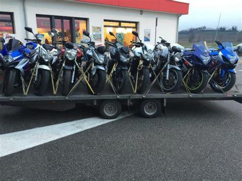 Roller Und Motorrad Ankauf by Motorrad Ankauf A I O Express Solutions