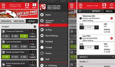 sky bet app apk ladbrokes mobile sports betting app