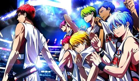 kurokos basketball wallpaper hd 1920x1080 free download colorful wallpapers 27 kuroko no basket 4k