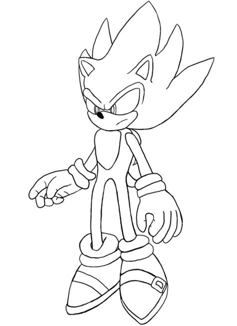 unleashed coloring pages sonic unleashed coloring pages az coloring pages