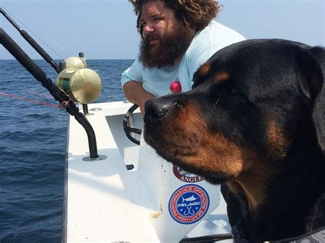 wicked tuna obx boats 15 best wicked tuna obx images on pinterest wicked tuna