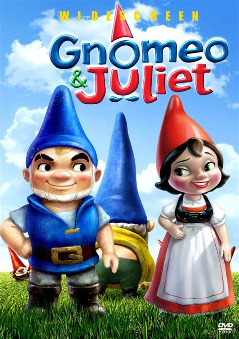 the english home february 2011 uk 187 download pdf gnomeo and juliet 2011 watch online 300mb