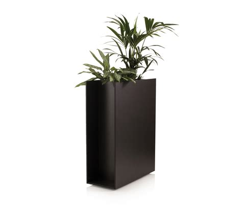Conmoto Sotomon by Sotomon Plantbox Vasi Piante Conmoto Architonic