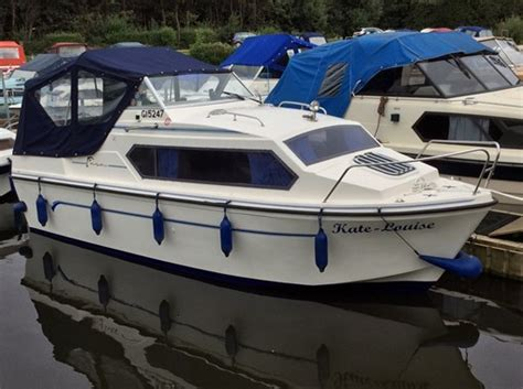 dolphin boat dolphin 21 boat for sale quot kate louise quot