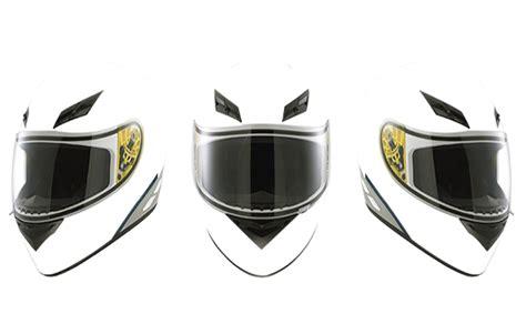 helmet design png helmet 1