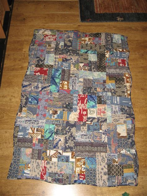 kate s quilting and other arty stuff quilt gallery