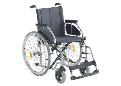 sedie a rotelle prezzi sedie a rotelle prezzi design casa creativa e mobili