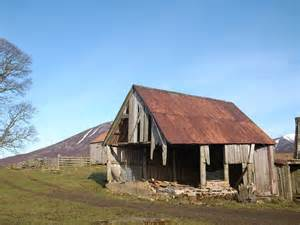 Dilapidated Shed by Dilapidated Shed At Shinagag 169 Stephen Middlemiss