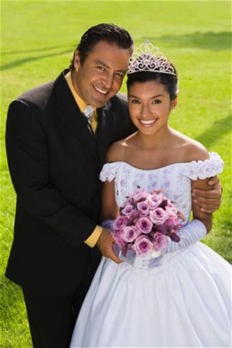 Wedding Song Que Bonita by Quinceanera Song Sweet 16