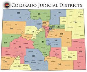 school district map colorado colorado judicial branch administration court services