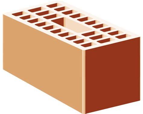 deko backsteine backstein 290x150x140 mm kaufen bei hornbach ch