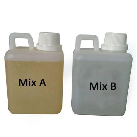 Pupuk Ab Mix Harga jual pupuk nutrisi hidroponik ab mix tanaman buah 1