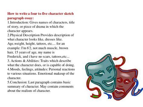 Christmas Treats Dramatic Monologue And Character Sketch