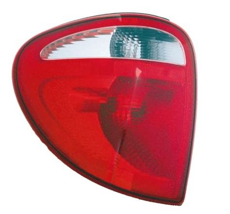 2014 dodge caravan tail light cover dodge caravan auto parts release date price and specs