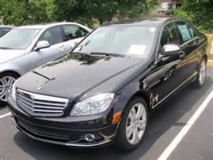 2011 Mercedes C300 Luxury 2011 Mercedes C300 Luxury Car Prices And Features Reviews