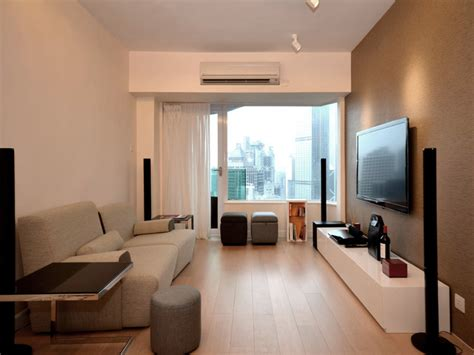 213 Contemporary Hong Kong Bedroom Design Ideas Remodel Pictures Houzz minimalist home