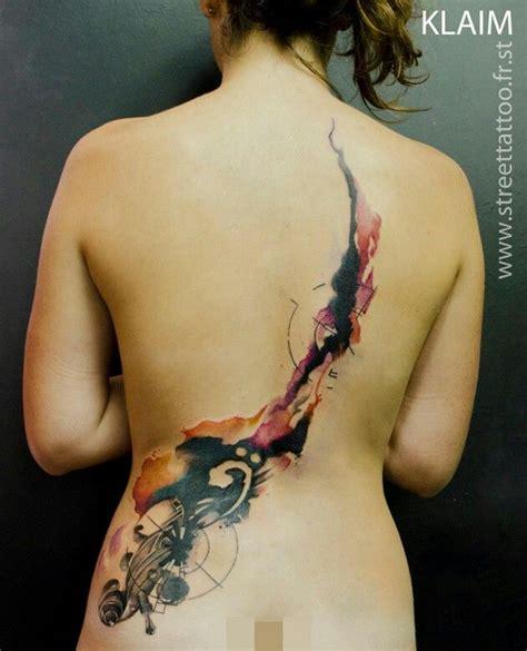 watercolour tattoo kuala lumpur 206 best javi wolf images on pinterest watercolor