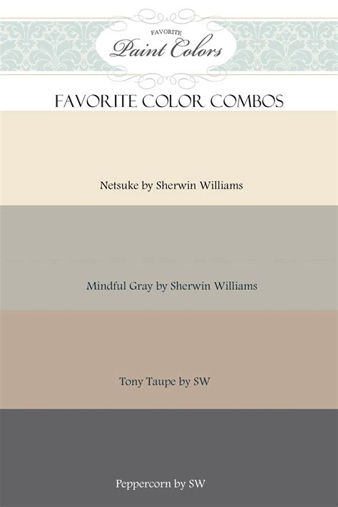grey colour combination houses with sherwin williams tony taupe paint color