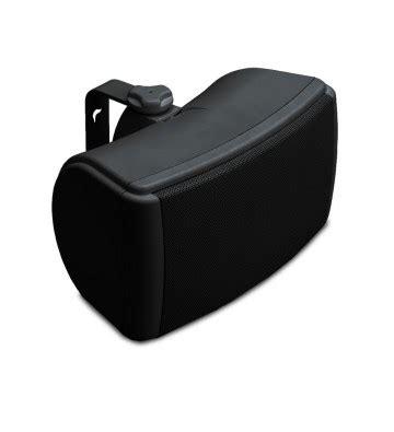 outdoor speakers soundlab new zealand