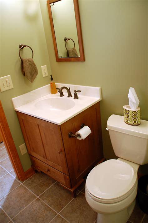 basement bathroom solutions basement bathroom solution kresge contracting