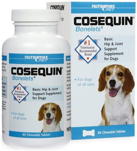hip and joint supplements for dogs cosequin bonelets hip and joint supplement for dogs 75 chewable tablets