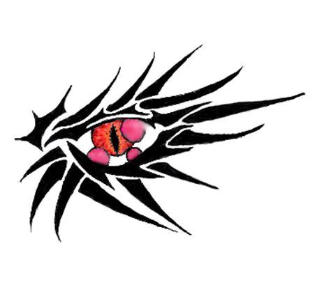 tribal pattern eye the gallery for gt tribal deer head design