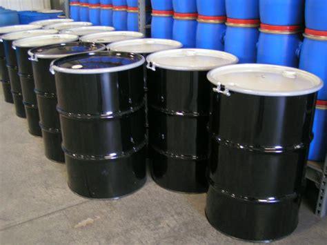 Distributor Mangkok Sekali Pakai 200 Ml cv artha graha prima jual drum besi baru dan bekas kapasitas 200 liter