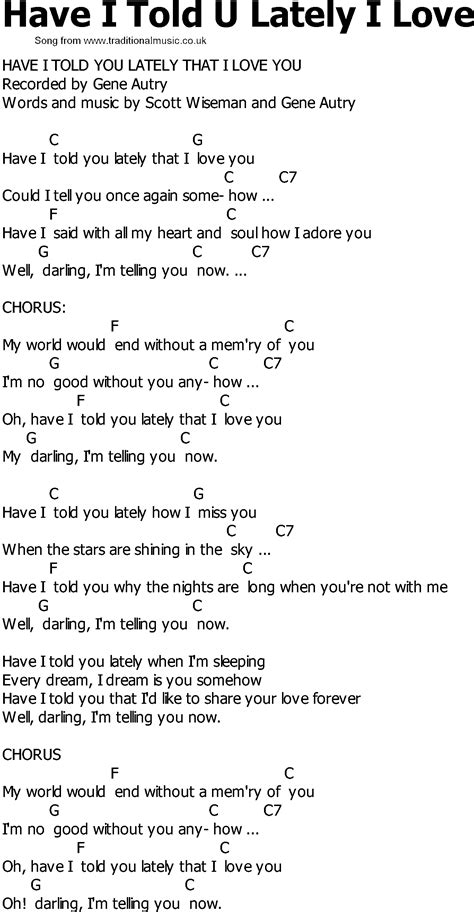 song words country song lyrics quotes quotesgram