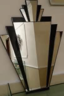 deco bathroom mirrors deco bathroom mirrors home design ideas