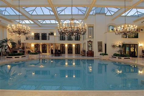 Luxury Mansion Floor Plans 18 9 million neoclassical mansion in houston tx with