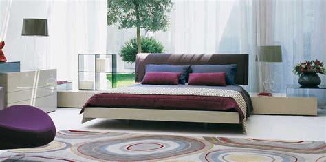roche bobois refletbed idesignarch interior design