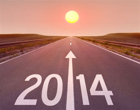start your new year right 11 quotes to start your new year right silentjourney
