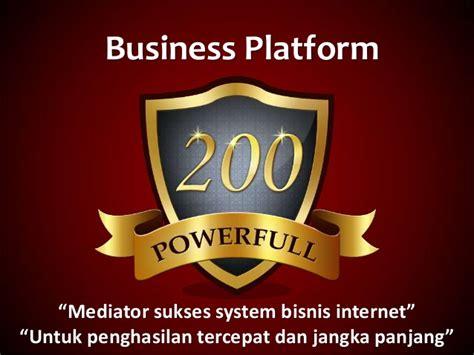 peluang usaha untuk pecinta fashion bisnis jangka peluang bisnis terdahsyat 2016 mediator sukses system