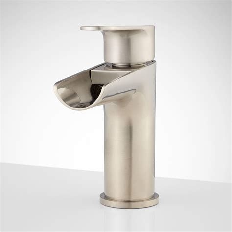 Ballard Designs Outlet West Chester 100 nickel bathroom fixtures kohler alteo 8 in