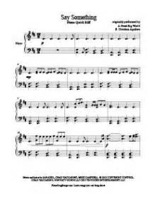 free printable sheet music violin popular songs 10 best images about violin sheet music on pinterest
