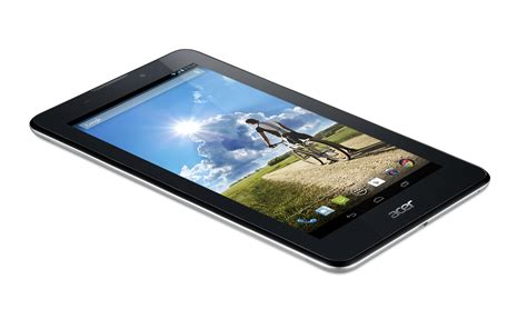 Hp Acer Iconia Tab 7 acer iconia tab 7 tablet gi 225 rẻ cấu h 236 nh tốt