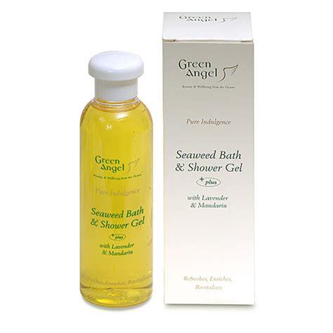 Yesnow Spa Shower Gel Shower Gel A Shop green seaweed bath shower gel bagenalstown pharmacy
