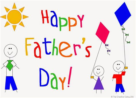 s day pictures five favorite father s day crafts help your make his