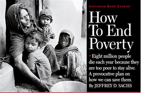 crafting policies to end poverty in america the transformation books how to end poverty in world peopleint s