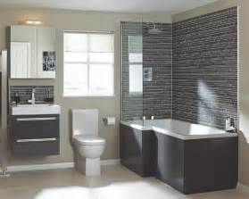 small modern bathroom small bathroom design trends and ideas for modern bathroom remodeling projects